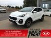 2020 Kia Sportage LX AWD for Sale in Ogden, UT