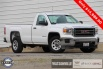 "2015 GMC Sierra 1500 2WD Reg Cab 133.0"" for Sale in Watsonville, CA"