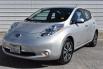 2014 Nissan LEAF SL for Sale in Watsonville, CA