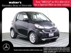 2016 smart fortwo Passion Coupe Electric Drive for Sale in Riverside, CA