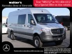 "2019 Mercedes-Benz Sprinter Crew Van 2500 High Roof V6 170"" 4WD for Sale in Riverside, CA"