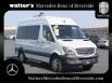 2017 Mercedes-Benz Sprinter Passenger Van 2500 Standard Roof V6 SWB RWD for Sale in Riverside, CA