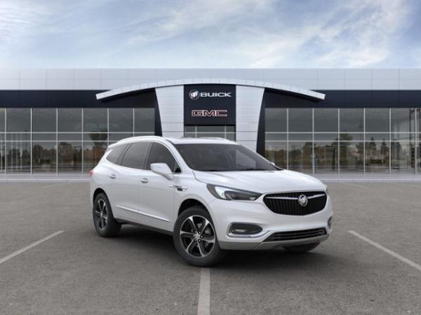 2020 Buick Enclave in Arundel, ME