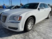 2014 Chrysler 300 RWD for Sale in Weslaco, TX