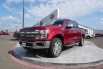 2019 Ford F-150 Lariat SuperCrew 5.5' Box 4WD for Sale in Weslaco, TX