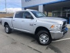 "2018 Ram 2500 SLT Crew Cab 6'4"" Box 4WD for Sale in West Jefferson, NC"