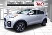2020 Kia Sportage EX FWD for Sale in West Palm Beach, FL