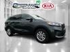 2020 Kia Sorento LX FWD for Sale in West Palm Beach, FL