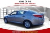 2012 Kia Optima LX 2.4L Automatic for Sale in West Palm Beach, FL