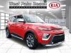 2020 Kia Soul X-Line IVT for Sale in West Palm Beach, FL