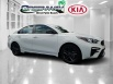 2020 Kia Forte GT-Line IVT for Sale in West Palm Beach, FL