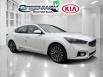 2018 Kia Cadenza Premium for Sale in West Palm Beach, FL