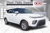 2020 Kia Soul S IVT for Sale in West Palm Beach, FL