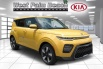 2020 Kia Soul EX IVT for Sale in West Palm Beach, FL