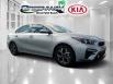 2020 Kia Forte LXS IVT for Sale in West Palm Beach, FL