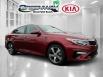 2020 Kia Optima S Automatic for Sale in West Palm Beach, FL