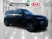 2020 Kia Soul GT-Line IVT for Sale in West Palm Beach, FL