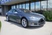 2013 Tesla Model S 60 RWD for Sale in Grand Junction, CO