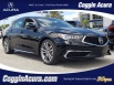 2020 Acura TLX 3.5L FWD with Technology Package for Sale in Fort Pierce, FL