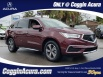 2018 Acura MDX FWD for Sale in Fort Pierce, FL
