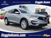 2020 Acura RDX FWD for Sale in Fort Pierce, FL