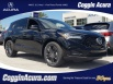 2020 Acura RDX SH-AWD with A-Spec Package for Sale in Fort Pierce, FL