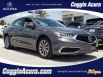 2020 Acura TLX 2.4L FWD for Sale in Fort Pierce, FL