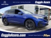 2020 Acura RDX FWD with A-Spec Package for Sale in Fort Pierce, FL