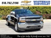 2019 Chevrolet Silverado 1500 LD LT with 1LT Double Cab Standard Box 4WD for Sale in Glens Falls, NY