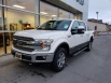 2019 Ford F-150 Lariat SuperCrew 5.5' Box 4WD for Sale in Laramie, WY