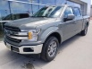 2019 Ford F-150 Lariat SuperCrew 6.5' Box 4WD for Sale in Laramie, WY