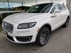 2019 Lincoln Nautilus Reserve AWD for Sale in Laramie, WY