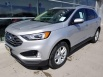 2019 Ford Edge SEL AWD for Sale in Laramie, WY