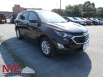 2020 Chevrolet Equinox LT with 1LT AWD for Sale in Oneida, NY