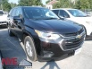 2020 Chevrolet Traverse LS with 1LS AWD for Sale in Oneida, NY