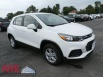 2020 Chevrolet Trax LS AWD for Sale in Oneida, NY