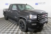 2019 GMC Sierra 1500 Limited Double Cab Standard Box 4WD for Sale in Forest Lake, MN
