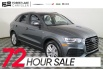 2018 Audi Q3 Premium FWD for Sale in Forest Lake, MN
