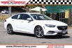 2018 Buick Regal Sportback Essence FWD for Sale in Colfax, CA