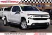 2019 Chevrolet Silverado 1500 RST Double Cab Standard Box 4WD for Sale in Colfax, CA