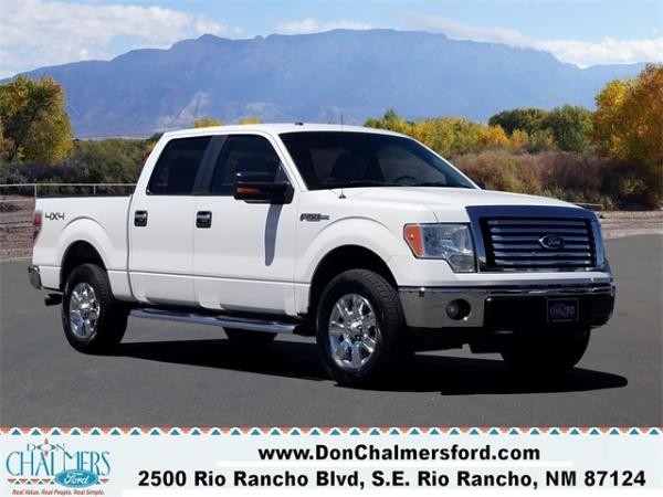 Used Cars For Sale Rio Rancho Nm