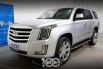 2020 Cadillac Escalade Premium Luxury 4WD for Sale in Sedalia, MO