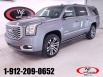 2020 GMC Yukon XL Denali 2WD for Sale in Baxley, GA