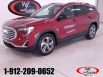 2018 GMC Terrain SLT Diesel FWD for Sale in Baxley, GA