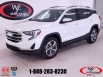 2020 GMC Terrain SLT FWD for Sale in Baxley, GA