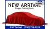 2008 Volvo S40 2.4L Manual FWD for Sale in Madill, OK