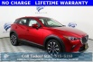 2019 Mazda CX-3 Touring FWD for Sale in New Braunfels, TX