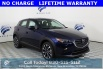 2019 Mazda CX-3 Touring AWD for Sale in New Braunfels, TX