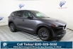 2019 Mazda CX-5 Touring FWD for Sale in New Braunfels, TX