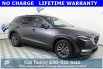 2019 Mazda CX-9 Sport FWD for Sale in New Braunfels, TX